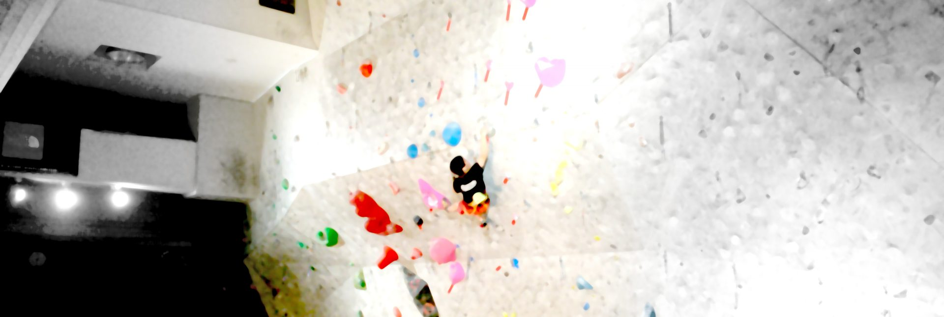 The 9th KINKI YOUTH CLIMBING CUP 2019