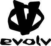 evolvJAPAN