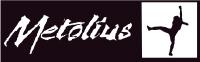 メトリウス(株式会社ロストアロー)