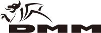 DMM(株式会社ケーイーエム)
